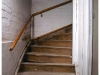 pepparkakshuset_kallare_trappa.jpg